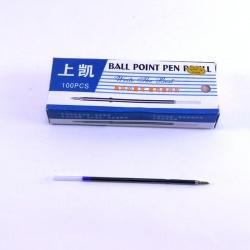 Repuesto Plástico P / bolígrafo.