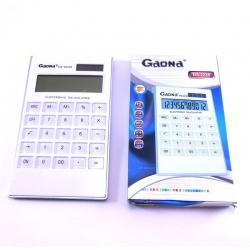 Calculadora DS 2235
