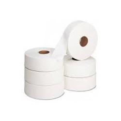 Higienico 500mts pack x 8 Rollos