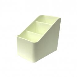 Organizador Plastico x3 I.159