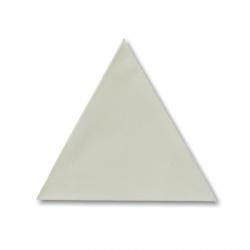 Bastidor Triangular 20cm I.002-1