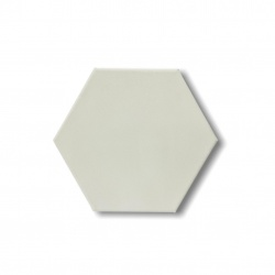 Bastidor Rombo 10cm I.003-1