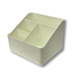 Organizador Plastico 4 divisiones I.159