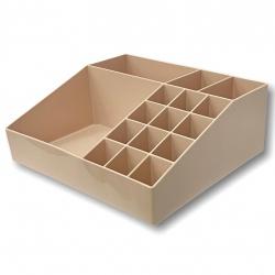 Organizador Plastico I.163