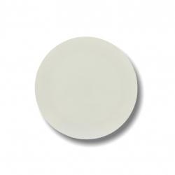 Bastidor Circular 30cm i.001-2