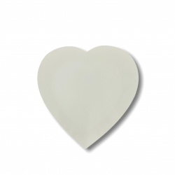 Bastidor mini corazon I.004-1 20cm