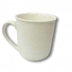 Taza ceramica 420ml Opaca I.20189