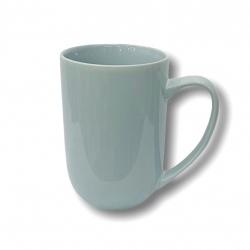 Taza ceramica Alta 550ml i.ct018