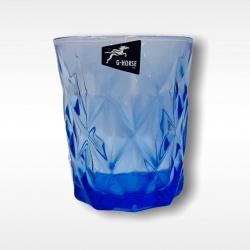 Vaso con Relieve color 10cm i.3001