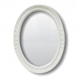 Espejo Oval 80x60cm I.425