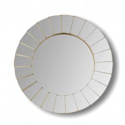Espejo escalonado 60cm i.426