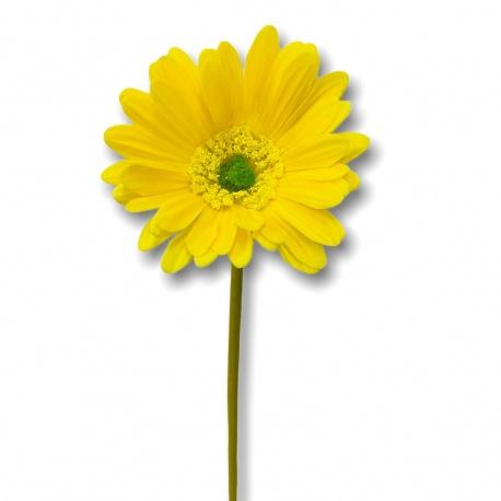 Flores Surtidas Color 47cm I.003