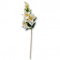 Flor abierta 80cm I.011/012