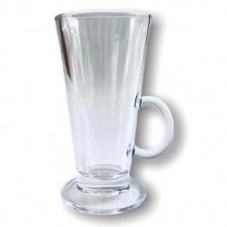 Vaso Estampado x 6 I.244