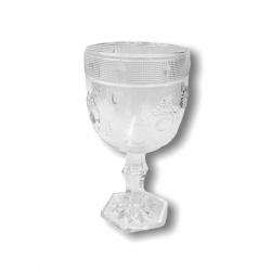 Copa c/diseño 13cm I.3005