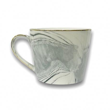 Taza de ceramica Marmolada I.390/91