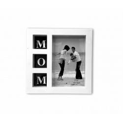 Portarretrato Mom 18x18cm I.004