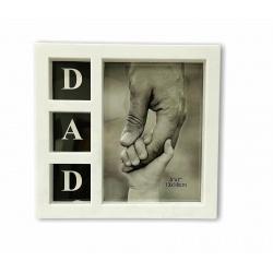 Portarretrato DAD 13x18cm I.005