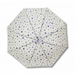 Paraguas infantil con diseños I.224
