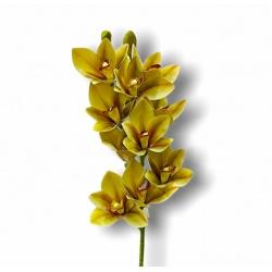 Flor Larga 72cm I.903