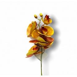 Flor Larga 72cm I.913