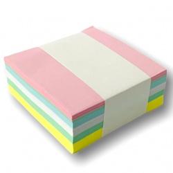 Taco de repuesto para cubo 8.7 x 8.7
