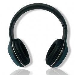 Audifono S 150
