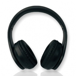 Audifono IG 818 MP4