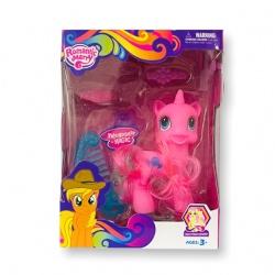 Caballo Pony Mágico I.394-3