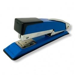 Engrapadora Omega 9908