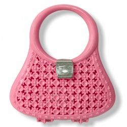 Cartera Lovely Bag
