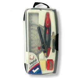 Compas con kit i.1393