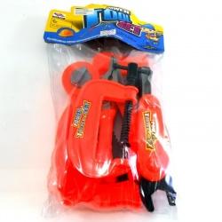 Set de herramientas mecánico Power Tool Set