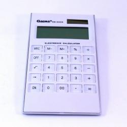 Calculadora Color 12 dig