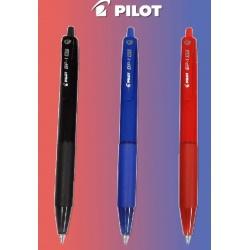 Boligrafo Pilot BP 1 RT