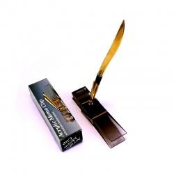 Memo clips acrilico