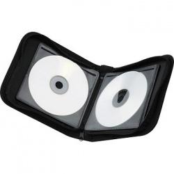 CD x 10