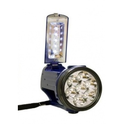 Linterna luces led BH-203