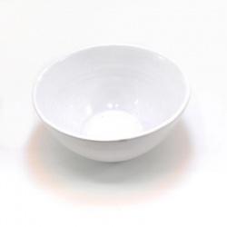 bowl blanco