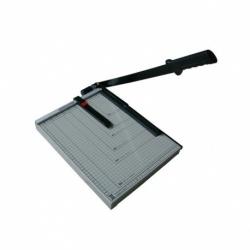 guillotina A5 10x10 (28x26cm)