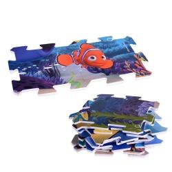 puzzle de piso DORY 9 piezas