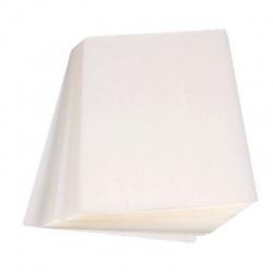 Lámina A4 para Plastificar