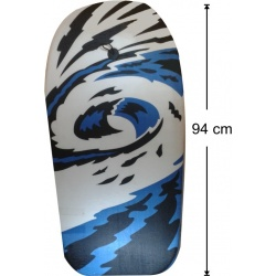 Tabla de Surf 37
