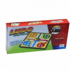 Ludo Game Magnético