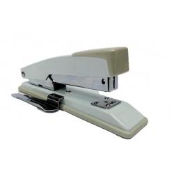 Engrampadora OMEGA 9908