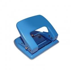 Perforadora 8250