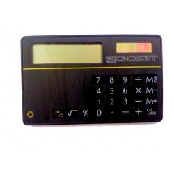 Calculadora Bio Digit 204