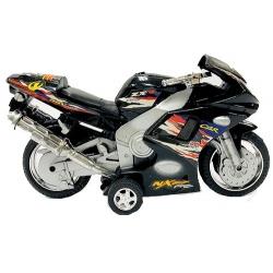 Moto 619 A