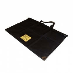 Funda para tabla 1/2 W Impermeable