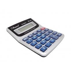 Calculadora Kenko KK-8985A